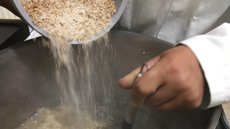 Plaatselijke brouwerijen