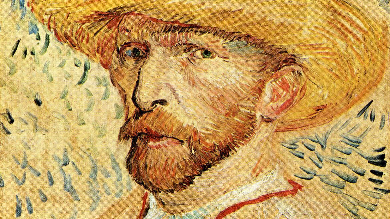 Van Gogh in de Borinage, de geboorte van een kunstenaar