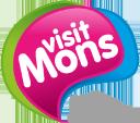 visitMons - Officiële portaalsite voor toerisme van de regio Bergen www.visitmons.be/